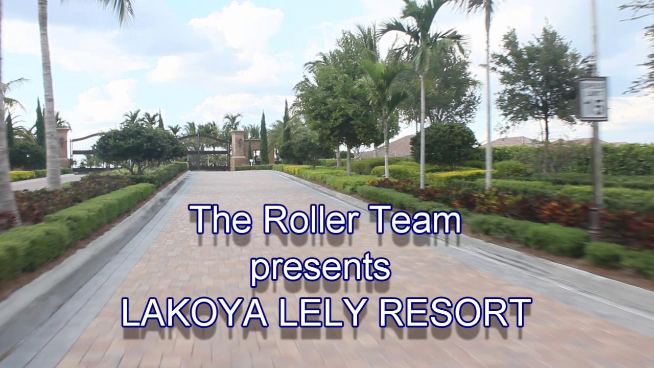 lakoyalelyresortvideo